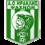 Iraklis Psachna FC