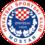Zrinjski Mostar