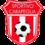 Club Deportivo Carapegua